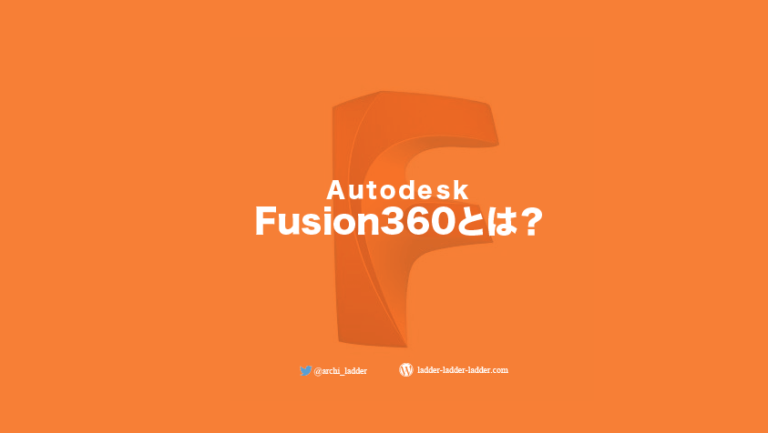 about FUSION360
